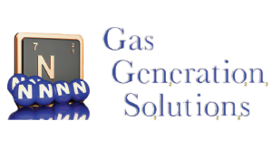 gas_generation_solutions