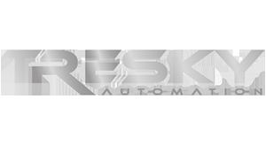 tresky_automation